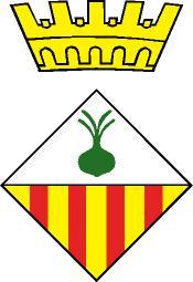 Codelearn arriba a Sabadell!