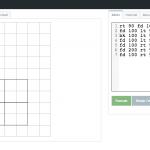 Imatge exercici plataforma codelearn