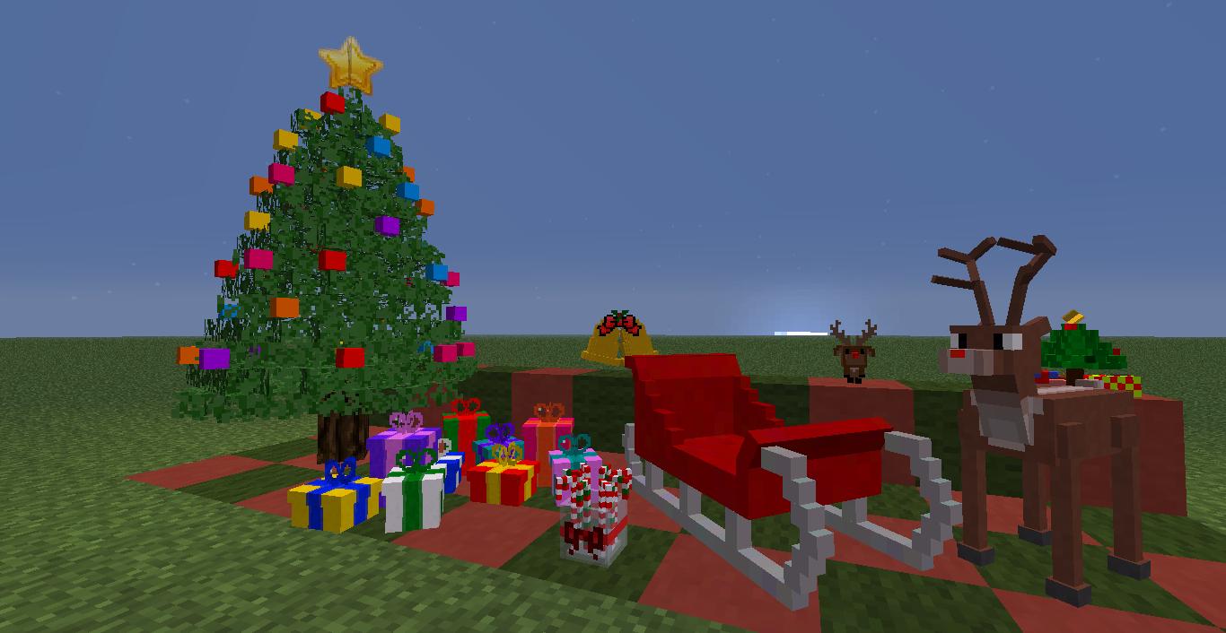Cursos de Nadal a Codelearn
