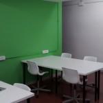 Sala d'Estudi 2