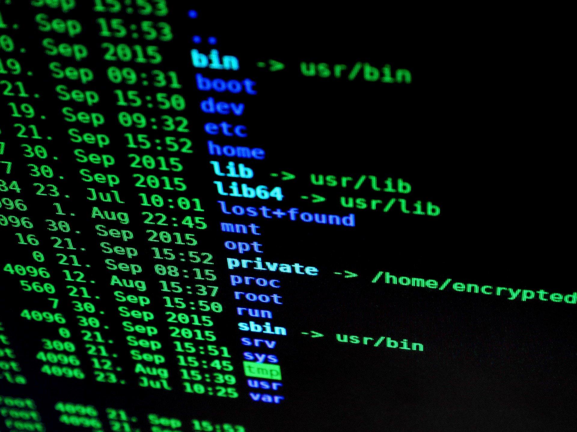 Setmana especial del Hacking i la seguretat informàtica