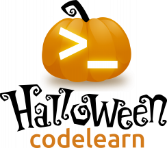 Concurs Halloween Codelearn 2016!