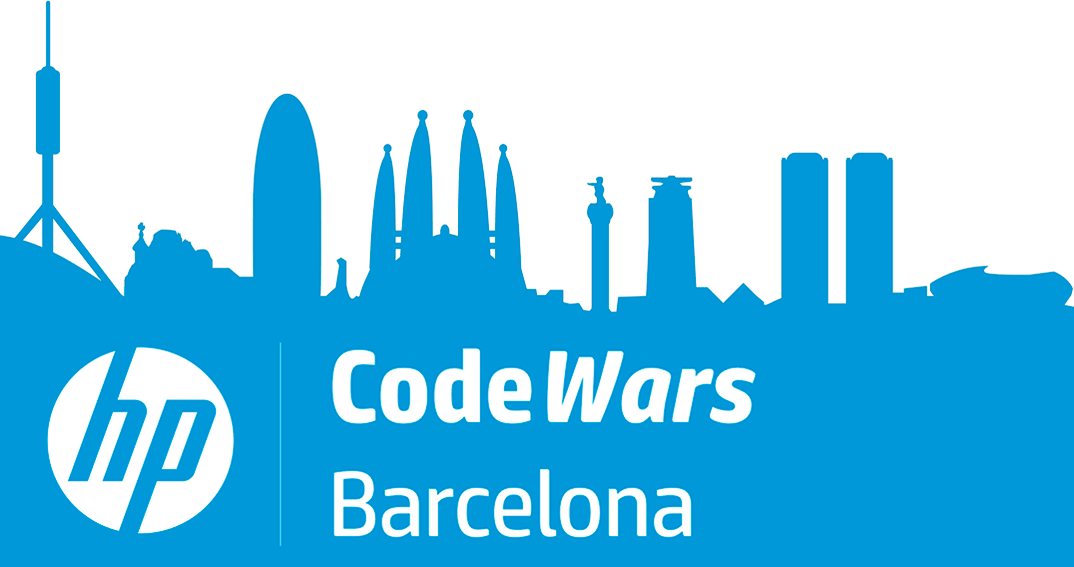 First Place HP Codewars 2019 – Proper Any a HOUSTON! Final Internacional