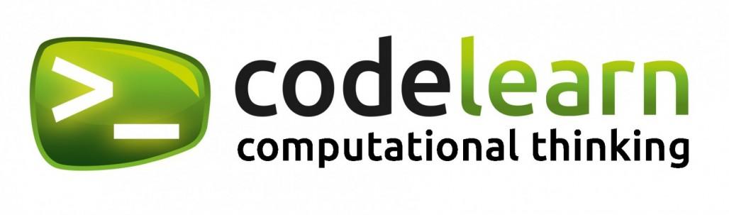 Nou centre Codelearn: l'extraescolar de programació, robòtica i pensament computacional arriba a Rubí!