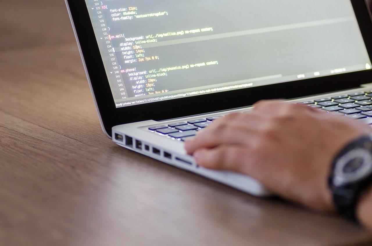 Sortides professionals relacionades amb la programació informàtica