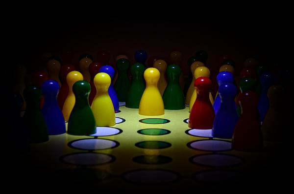 Els jocs de taula són una de les millors activitats per fer en família