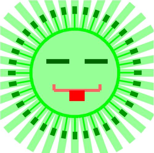 Projecte de Logo de l'Emma Foster