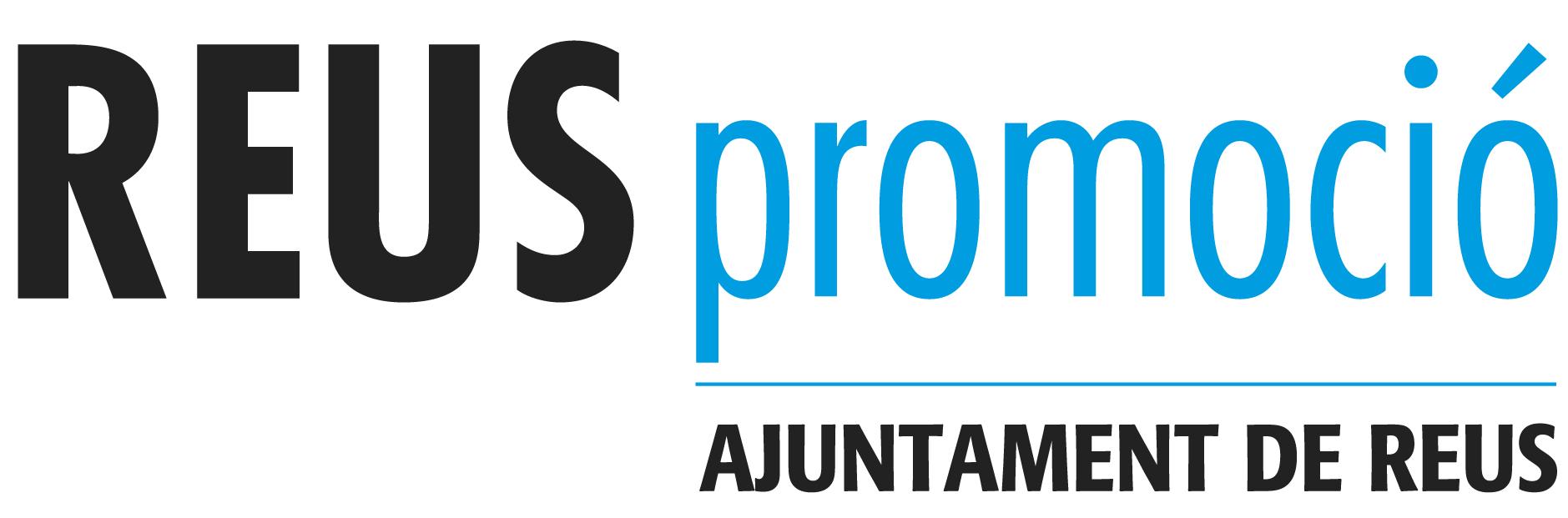 Reus Promoció - Ajuntament de Reus