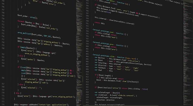 Els bootcamps de programació i Codelearn, dues maneres diferents d'aprendre a programar