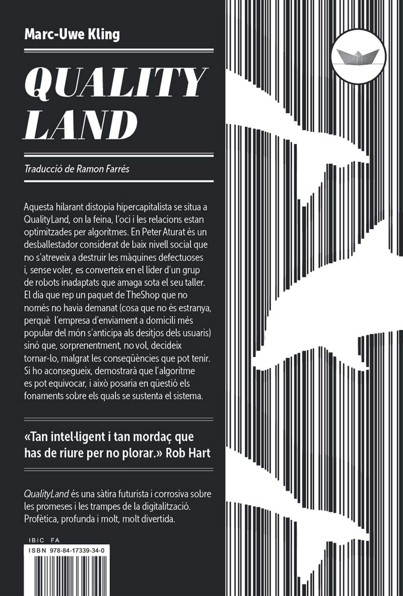 QualityLand (Editorial Periscopi)