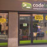 Codelearn Vic