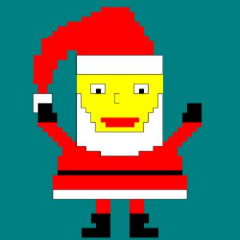Guanyadors del Concurs de Nadal 2020