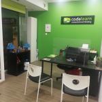 Codelearn Gavà
