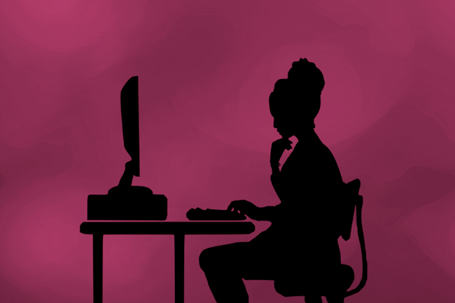5 dones programadores que has de conèixer