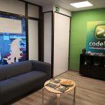 Codelearn Girona