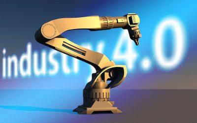 Habilitats i competències per a la 4a Revolució Industrial