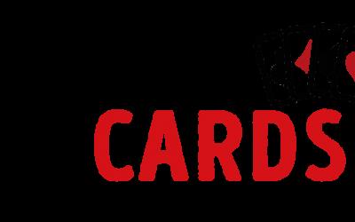 Summer of Cards: mantenim la ment activa durant l'estiu jugant a cartes